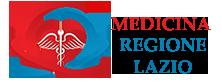 Medicina Regione Lazio