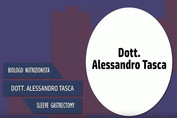 _ALESSANDRO TASCA