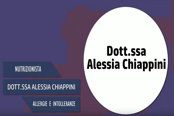 _ALESSIA CHIAPPINI