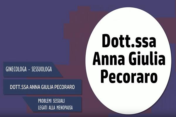 _ANNA GIULIA PECORARO
